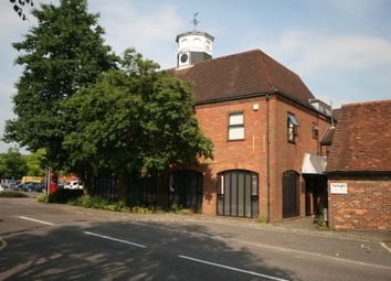 Thumbnail Office for sale in Elgiver Lane, Chesham