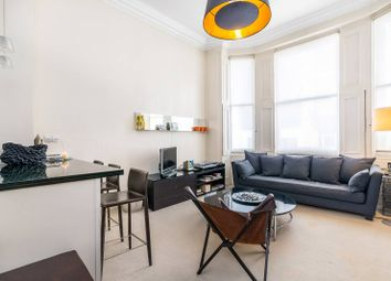 Thumbnail 1 bed flat to rent in Dawson Place, Notting Hill Gate