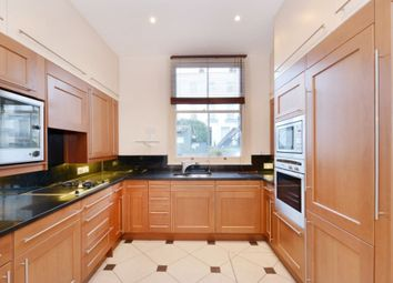 Thumbnail 3 bedroom property to rent in St. Anns Terrace, London