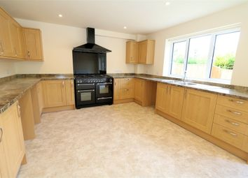 Thumbnail 3 bedroom semi-detached house to rent in Wotton Road, Charfield, Wotton-Under-Edge, Gloucestershire
