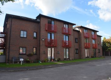 Thumbnail 2 bed flat for sale in Wembdon Road, Bridgwater