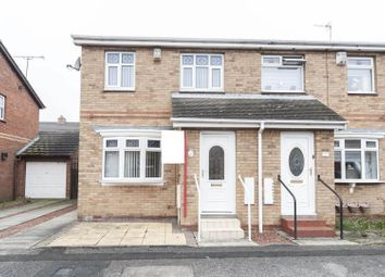3 bed property for sale in Hawkridge Close, Hartlepool TS26