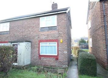 Thumbnail 2 bed flat for sale in A Galley Hill Road, Northfleet, Gravesend