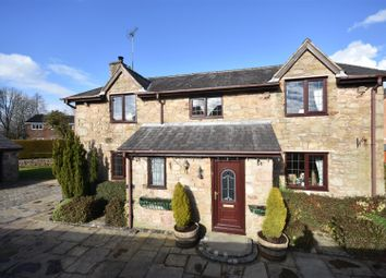 3 bed detached house for sale in Birchin Lane, Whittle-Le-Woods, Chorley PR6