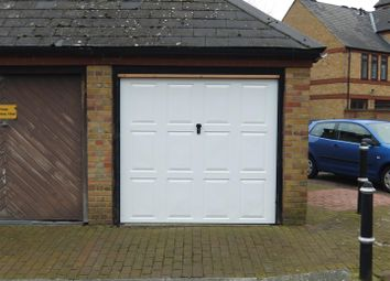 Thumbnail Parking/garage to rent in Codling Close, Wapping, Wapping
