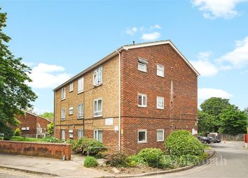 1 bed flat for sale in Kenwood Court, 1 Elmwood Crescent, London NW9