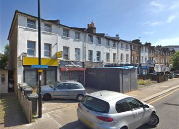 Thumbnail 3 bed property to rent in Catford Hill, London