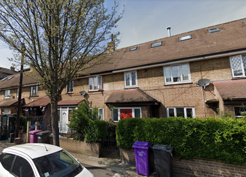 1 bed flat to rent in Cephas Street, Stepney Green/Bethnal Green E1