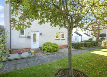 Thumbnail 1 bed flat for sale in 247 South Gyle Road, South Gyle, Edinburgh