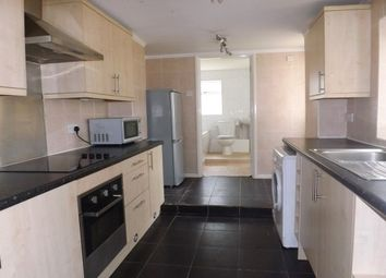 Thumbnail 3 bed property to rent in Jersey Road, Strood, Rochester
