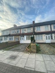 2 bed terraced house for sale in Westmoor Road, Enfield EN3