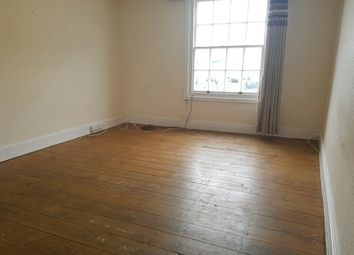Thumbnail 3 bed property to rent in Old Bridge Street, Truro