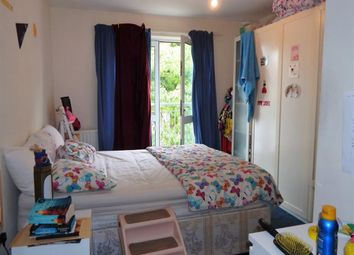 Thumbnail Room to rent in Carol Close, London