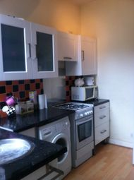 Thumbnail 1 bed flat to rent in Blythswood Road, Goodmayes