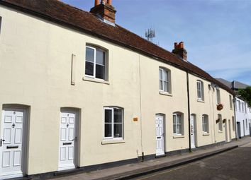 Thumbnail 2 bed property for sale in Kings Road West, Newbury, West Berkshire