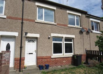 Thumbnail 4 bed terraced house for sale in Hawthorne Square, Seaham
