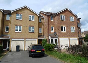 4 bed town house to rent in Donald Woods Gardens, Surbiton KT5