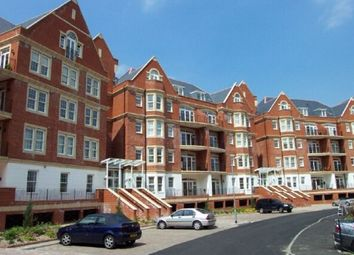 Fisher Court, Brentwood CM14. 2 bed flat