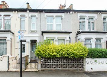 Norman Road, Leytonstone, London E11 property