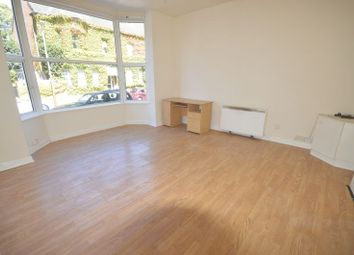 Thumbnail 1 bed flat to rent in Flat 1, Daneshill Road