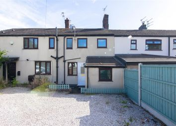 Thumbnail 2 bedroom terraced house for sale in Manchester Road, Astley, Manchester