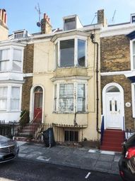 Thumbnail Terraced house for sale in 29 Royal Road, Ramsgate, Kent