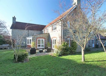 Thumbnail 3 bed semi-detached house for sale in Duck Street, Tytherington, Wotton-Under-Edge