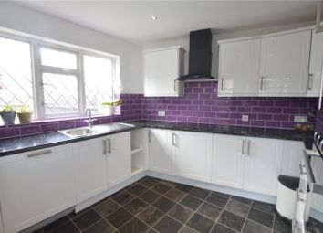 5 bed end terrace house for sale in Sycamore Avenue, Sidcup, Kent DA15