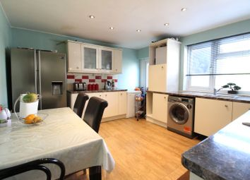 Thumbnail 3 bed terraced house for sale in Forest Street, London