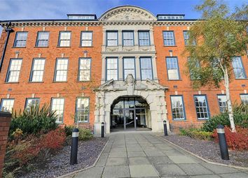 Thumbnail 2 bed flat for sale in Northwick Avenue, Worcester