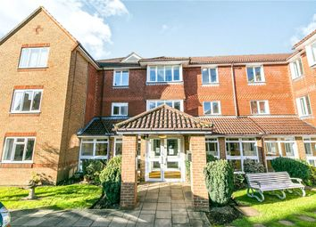 Thumbnail 2 bed property for sale in Allingham Court, Summers Road, Godalming