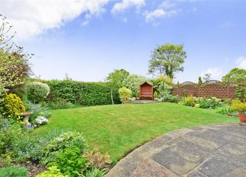 Thumbnail 2 bed bungalow for sale in The Orchards, Epping, Essex