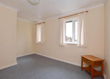 Thumbnail 2 bed terraced house for sale in Hawkenbury Mead, Tunbridge Wells, Kent