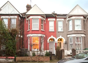 Thumbnail 2 bed flat for sale in Springfield Road, Tottenham, London