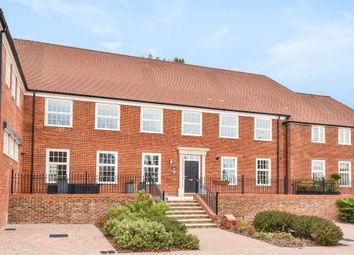 Thumbnail 4 bed terraced house for sale in Ryebridge Lane, Upper Froyle, Hampshire