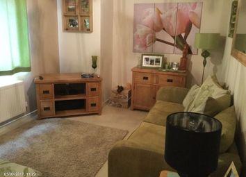 Thumbnail 2 bedroom flat to rent in Vinescroft, Staverton, Trowbridge