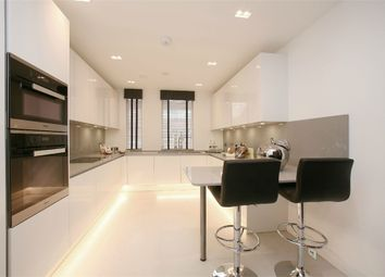 Thumbnail 2 bed flat for sale in Flat 2 Cherry Tree Hill House, High Road