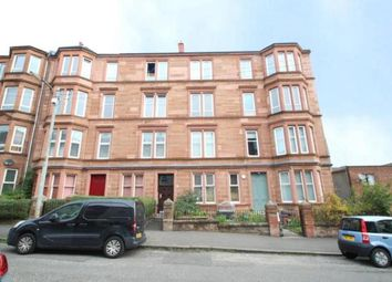 Thumbnail 3 bed flat for sale in Ingleby Drive, Dennistoun, Glaasgow