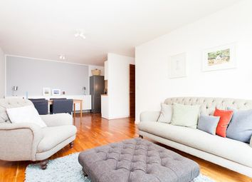 Property to rent in Poole Street, London N1