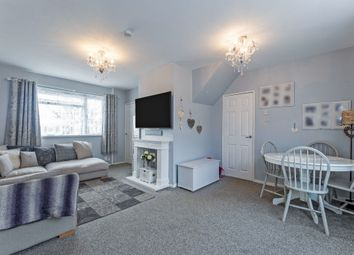Thumbnail 3 bed terraced house for sale in Bonville Road, Plymouth