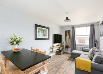 Thumbnail 1 bed flat for sale in The Mall, Clifton, Bristol