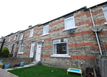 Thumbnail 3 bed terraced house for sale in Charlie Street, Greenside, Ryton