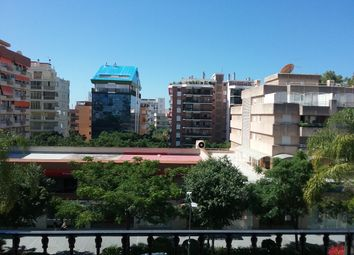 Thumbnail Commercial property for sale in Marbella, Málaga, Andalucía