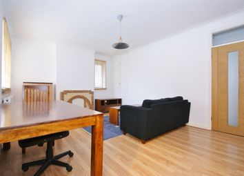 Thumbnail 3 bedroom maisonette to rent in Baker Road, Harlesden, London