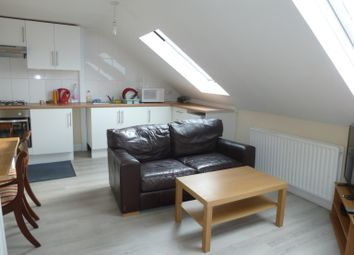 1 bed flat to rent in Woodhouse Road, North Finchley N12
