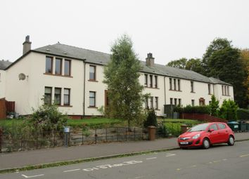 2 bed flat to rent in Byron Street, Law, Dundee DD3