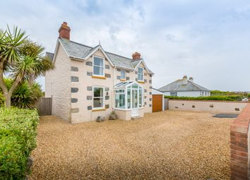 Thumbnail 2 bed cottage for sale in Portinfer Road, Vale, Guernsey