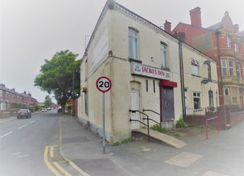 Thumbnail Restaurant/cafe to let in Liverpool Road, Platt Bridge