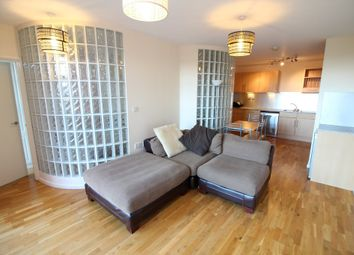 Thumbnail 1 bedroom flat for sale in Foundry Lane, Ipswich