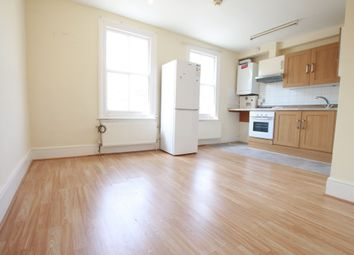 Thumbnail 1 bed flat to rent in Camberwell Road, Camberwell